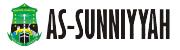 AS-SUNNIYYAH