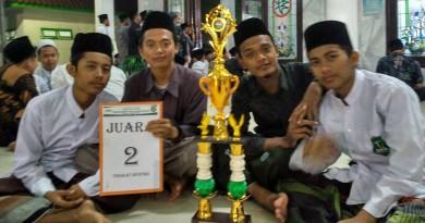 mujab copy