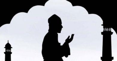Puasa Rajab, Sunnah atau Bid'ah?